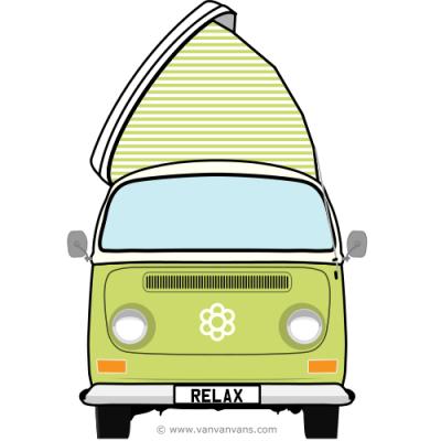 volkswagen t2 microbus. Images VolksWagen T2 Bay